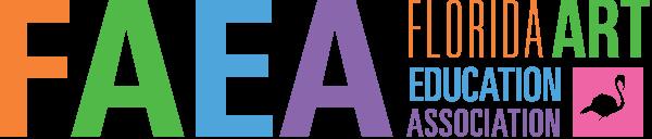FAEA Logo